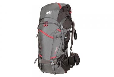Millet MOUNT SHASTA 55+10 Backpack Black Grey