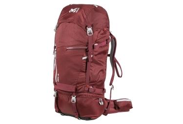 Millet Ubic 40 L Backpack Lady Magenta