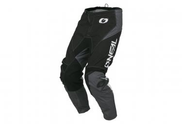 O'Neal Pant Racewear Black