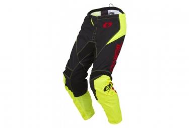 O'Neal Pant Racewear Neon Yellow