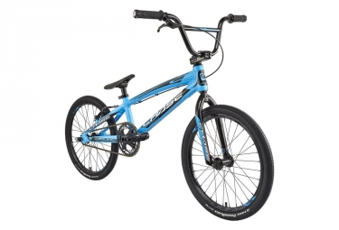 Chase BMX Race Edge Expert XL Blue 2019