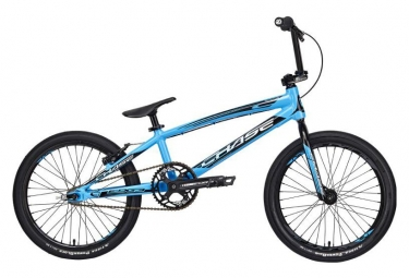 Chase BMX Race Edge Pro XL Blue 2019