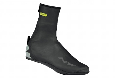 Northwave Extreme H20 Shoecover Black