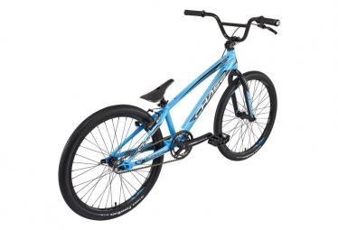 Chase BMX Race Edge Cruiser 2019