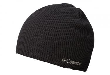 Columbia Whirlibird Watch Cap Beanie Black