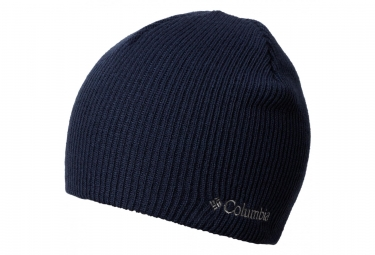 Columbia Whirlibird Watch Cap Beanie Blue