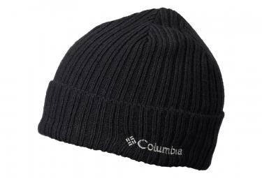 Bonnet Columbia Watch Noir