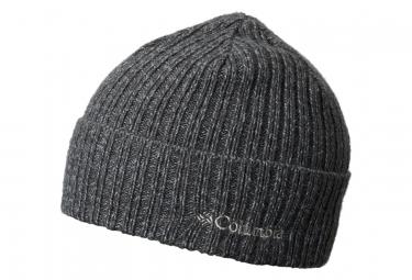 Columbia Watch Cap Grey