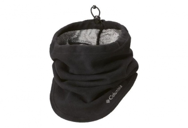 Columbia Thermarator Neck Gaiter Black