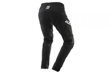 Pantalon Kenny Elite Pro Light Noir