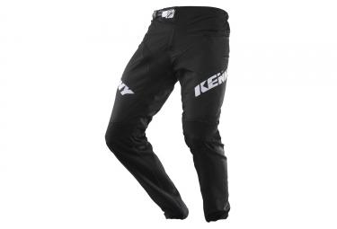 Pantalon Enfant Kenny Elite Pro Light Noir