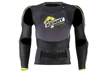 Kenny Performance Plus Kid Body Protector
