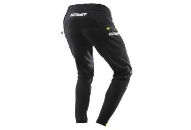Pantalon Kenny Evo-Pro