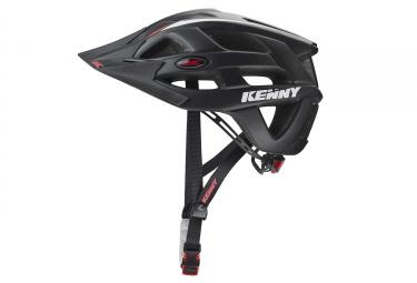Casque Kenny K1 Noir