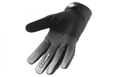 Gants Kenny Performance Noir