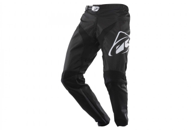 Kenny Elite Kid Pant Black