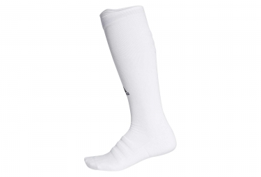 adidas running Alphaskin Over-the-Calf Compression Socks White