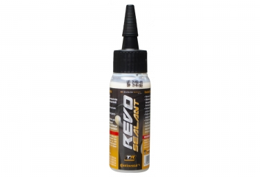Preventif continental revo sealant tr 60ml
