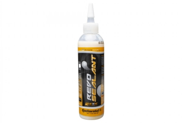 Preventif continental revo sealant rtr 240 ml