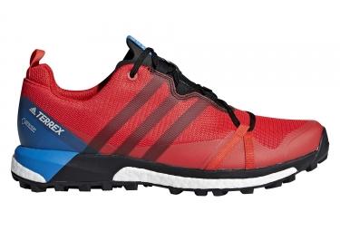 Running Running Chaussures Achat Adidas Running Achat Chaussures Chaussures Alltricks Adidas Adidas Alltricks Running Adidas Achat Alltricks CFqx5wn6p8