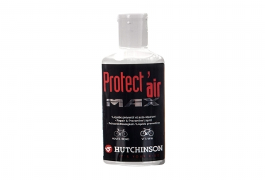 Hutchinson Preventive Protect'air max 120 ml