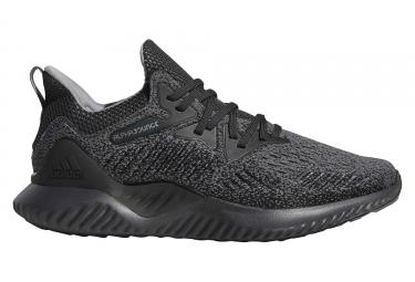 adidas running Alphabounce Beyond Black Grey