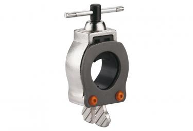 Guide de coupe pour scie a métaux ICE TOOLZ 16G1