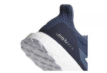 adidas running Ultraboost Blue White