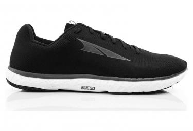 Altra Escalante 1.5 Shoes Black