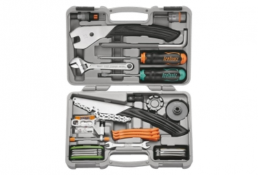 Malette a outils ice toolz ultimate ice toolz 82a8