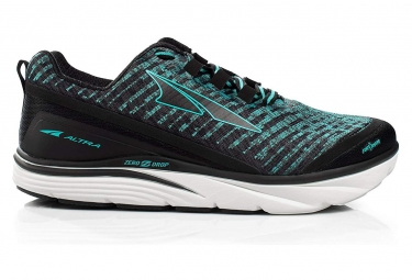 Altra Torin Knit 3 Shoes Blue