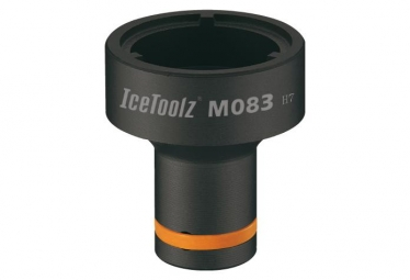 ICE TOOLZ M083 BB Tool 3 punches