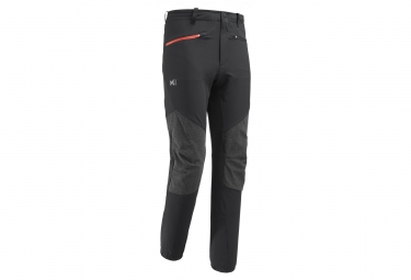 Millet SUMMIT 200 XCS Pants Black