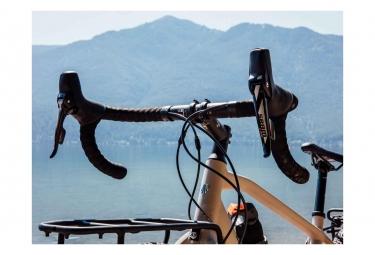 Travel Bike TREK 2018 Cyclo 920 Adventure Disc Sram 10s Sandstorm