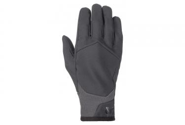 Paire de gants Millet ACTIV WDS Noir
