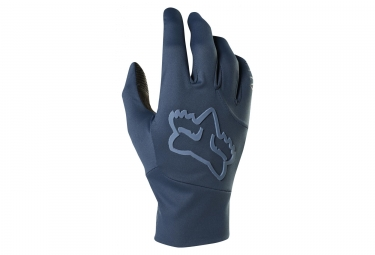 Gants Fox Attack Water Midnight