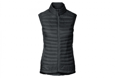 Vaude Kabru Women's Light Vest II