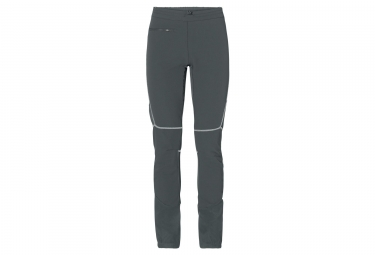 Pantalon vaude larice light noir 48
