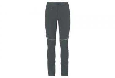 Pantalon Vaude Larice Light Noir
