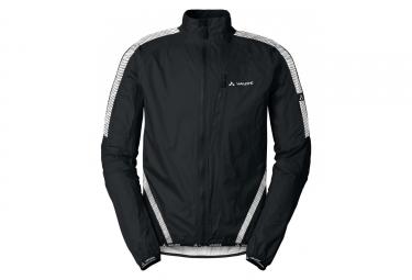 Vaude Luminum Performance Jacket Black