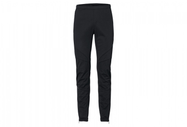 Vaude Wintry Pants III Black