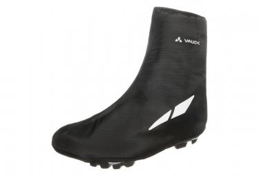Couvre-chaussures Vaude Minsk III Noir
