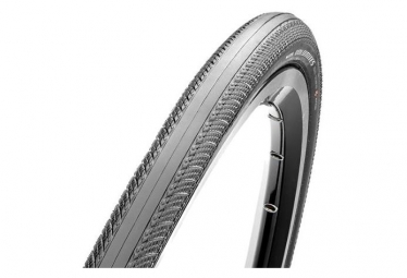 Cubierta Maxxis Dolomites 700 Tubetype Rigid Single 60TPI