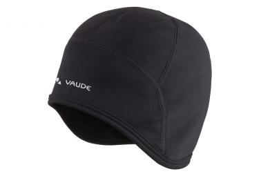 Sous casque vaude bike cap noir s
