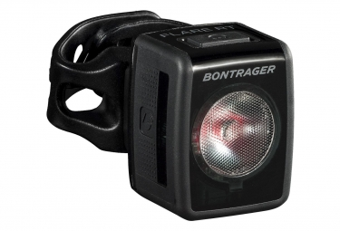 Bontrager Flare RT USB Rear Light