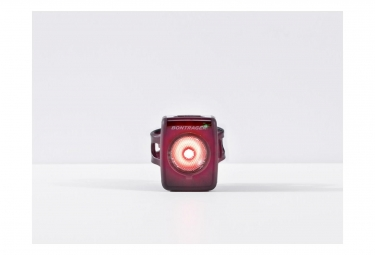 Luce posteriore USB Bontrager Flare RT