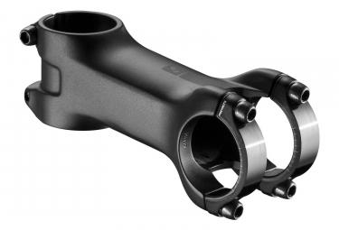 Bontrager Pro 7° Stem - Black