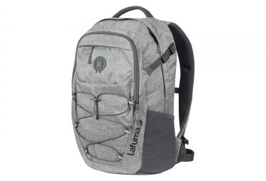 Lafuma Chill 28 Backpack Grey