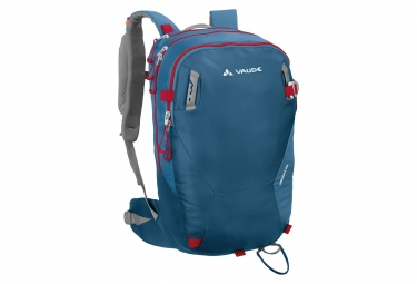 Vaude Nendaz 25 Backpack Blue