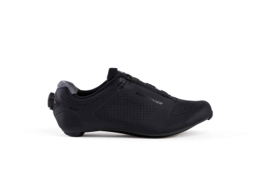 Bontrager Ballista Road Shoes Ballista
